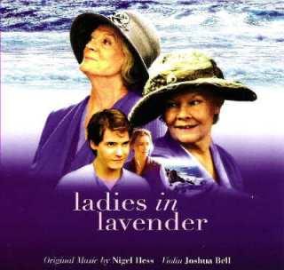 Ladies-in-lavender-01